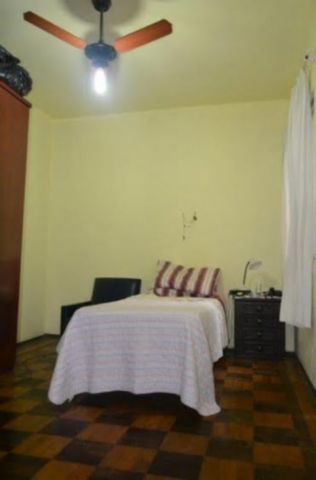 Casa 3 Dorm, Teresópolis, Porto Alegre (78838) - Foto 7