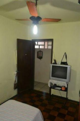 Casa 3 Dorm, Teresópolis, Porto Alegre (78838) - Foto 9