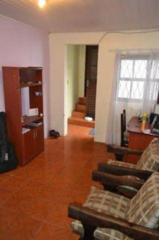 Casa 3 Dorm, Teresópolis, Porto Alegre (78838) - Foto 10