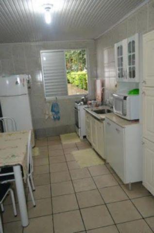 Casa 3 Dorm, Teresópolis, Porto Alegre (78838) - Foto 11