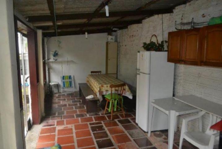 Casa 3 Dorm, Teresópolis, Porto Alegre (78838) - Foto 12