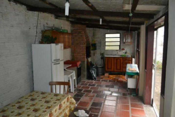 Casa 3 Dorm, Teresópolis, Porto Alegre (78838) - Foto 13