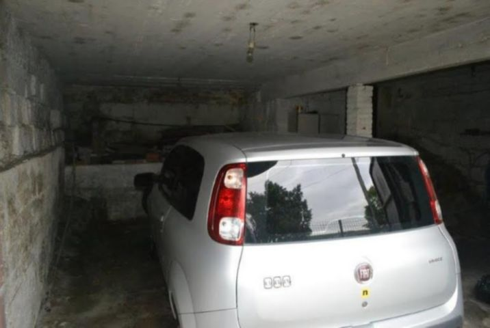 Casa 3 Dorm, Teresópolis, Porto Alegre (78838) - Foto 15