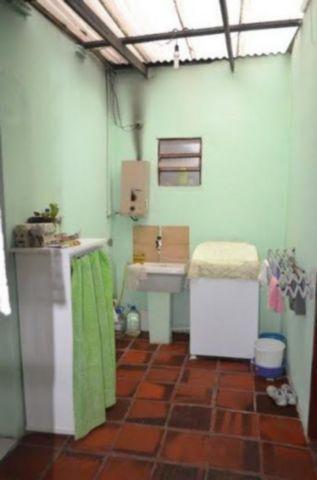Casa 3 Dorm, Teresópolis, Porto Alegre (78838) - Foto 16
