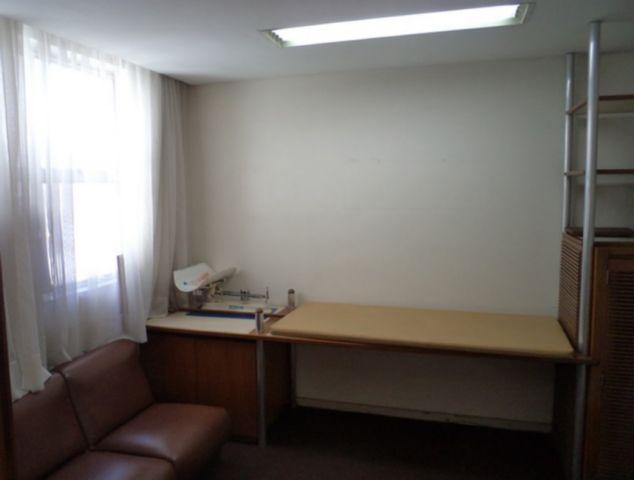 Centro Medico Albert Sabin - Sala, Auxiliadora, Porto Alegre (78853) - Foto 3