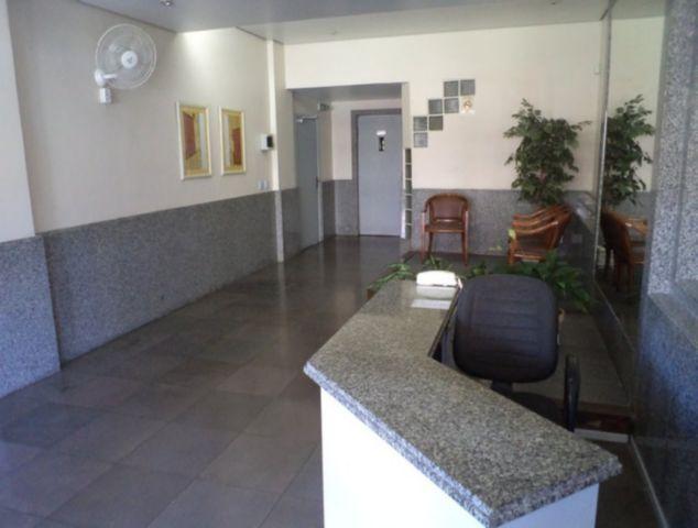 Centro Medico Albert Sabin - Sala, Auxiliadora, Porto Alegre (78853) - Foto 15