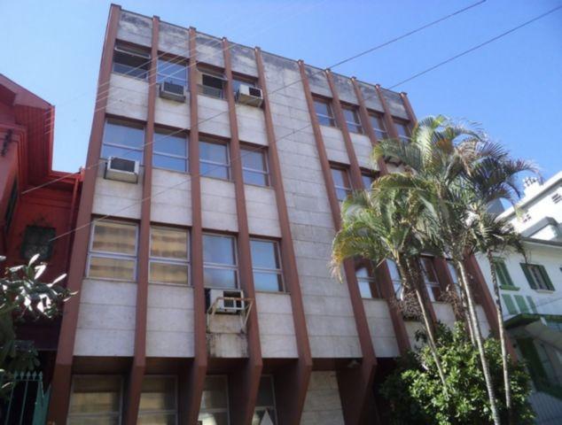 Centro Medico Albert Sabin - Sala, Auxiliadora, Porto Alegre (78853)