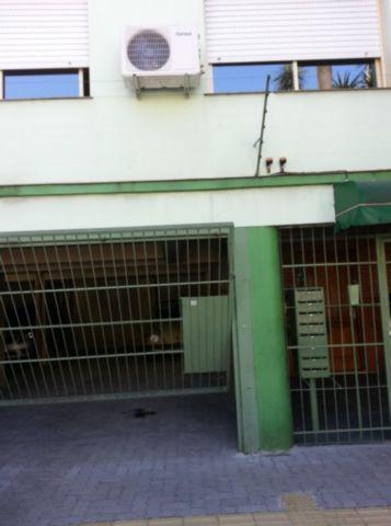 Apto 2 Dorm, Azenha, Porto Alegre (78854) - Foto 2