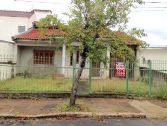 Casa 4 Dorm, Jardim Itu Sabará, Porto Alegre (78867)