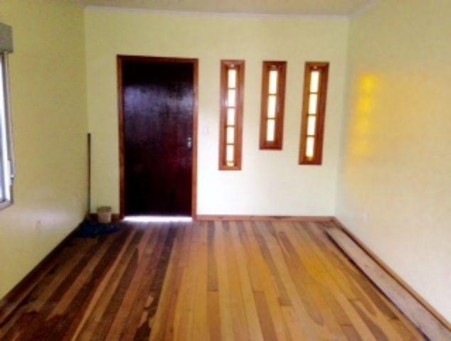 Casa 4 Dorm, Jardim Itu Sabará, Porto Alegre (78867) - Foto 3