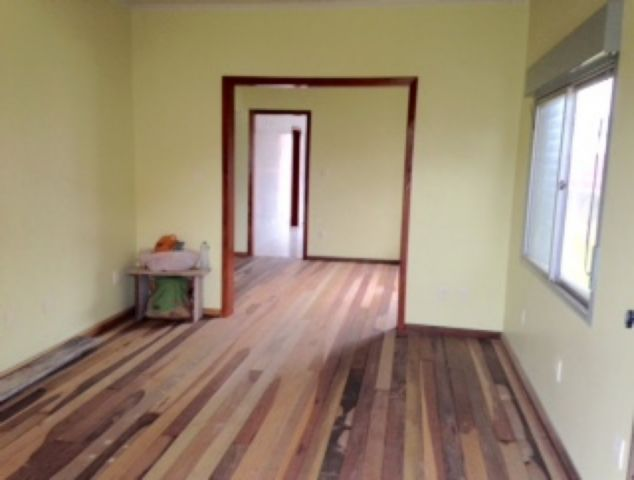 Casa 4 Dorm, Jardim Itu Sabará, Porto Alegre (78867) - Foto 5