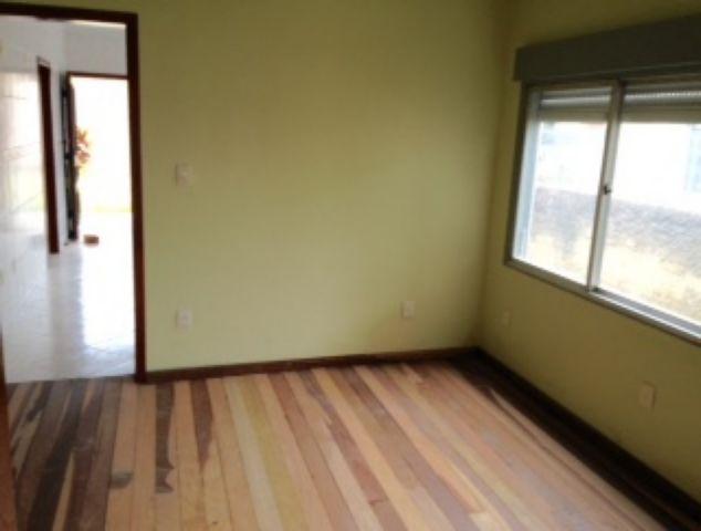 Casa 4 Dorm, Jardim Itu Sabará, Porto Alegre (78867) - Foto 6