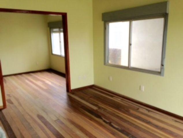 Casa 4 Dorm, Jardim Itu Sabará, Porto Alegre (78867) - Foto 7