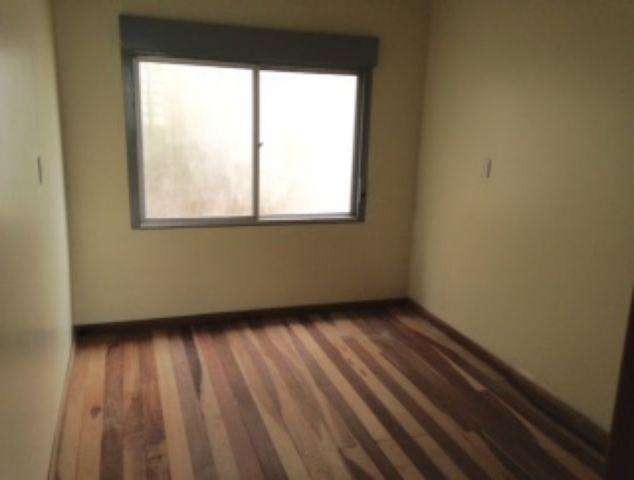 Casa 4 Dorm, Jardim Itu Sabará, Porto Alegre (78867) - Foto 10
