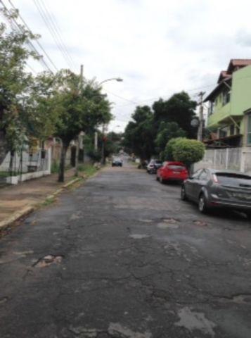 Casa 4 Dorm, Jardim Itu Sabará, Porto Alegre (78867) - Foto 20