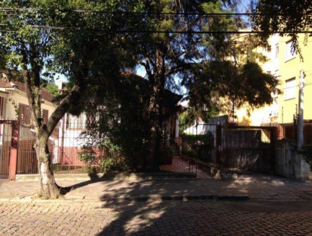 Terreno, Passo da Areia, Porto Alegre (78868)