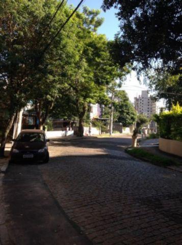 Terreno, Passo da Areia, Porto Alegre (78868) - Foto 3