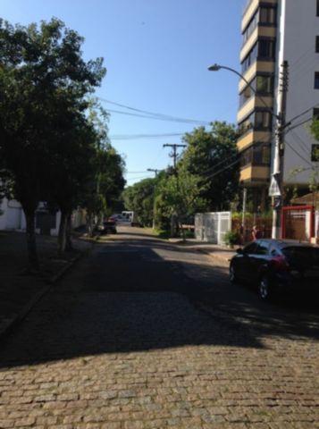 Terreno, Passo da Areia, Porto Alegre (78868) - Foto 4
