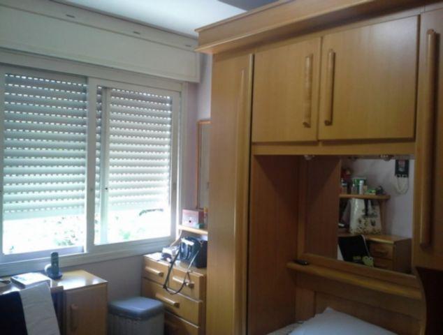 Ducati Imóveis - Cobertura 2 Dorm, Azenha (78875) - Foto 6