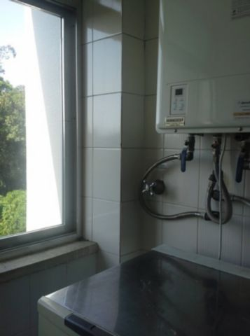 Ducati Imóveis - Cobertura 2 Dorm, Azenha (78875) - Foto 13
