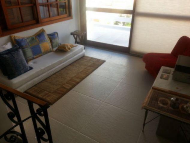 Cobertura 2 Dorm, Bela Vista, Porto Alegre (78877) - Foto 3