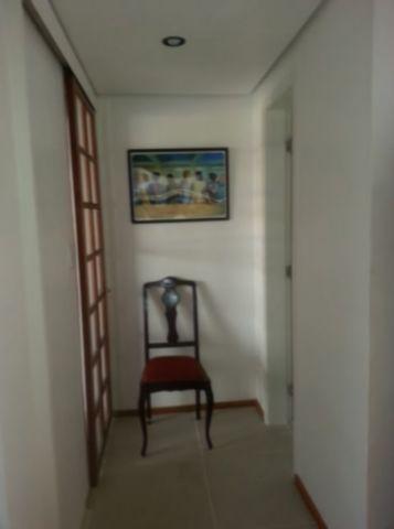Cobertura 2 Dorm, Bela Vista, Porto Alegre (78877) - Foto 5