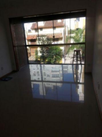 Cobertura 2 Dorm, Bela Vista, Porto Alegre (78877) - Foto 6
