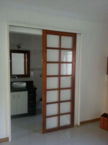 Cobertura 2 Dorm, Bela Vista, Porto Alegre (78877) - Foto 7
