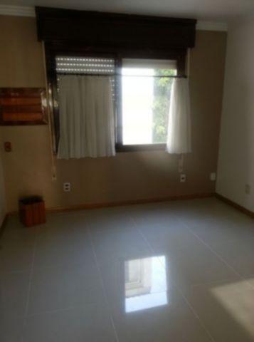 Cobertura 2 Dorm, Bela Vista, Porto Alegre (78877) - Foto 8