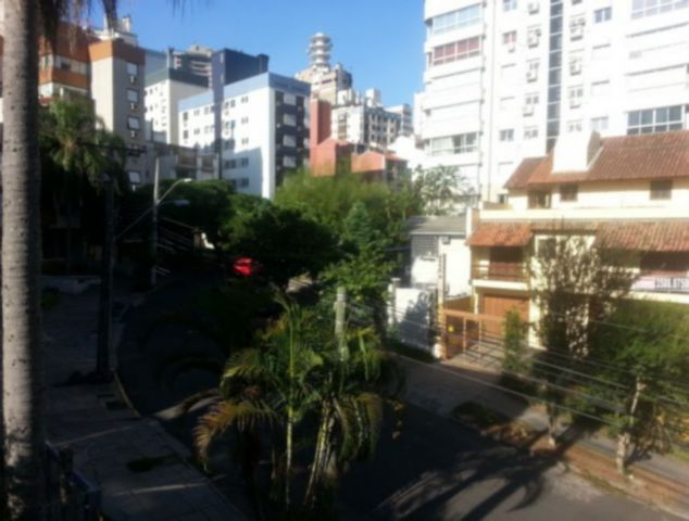 Cobertura 2 Dorm, Bela Vista, Porto Alegre (78877) - Foto 11