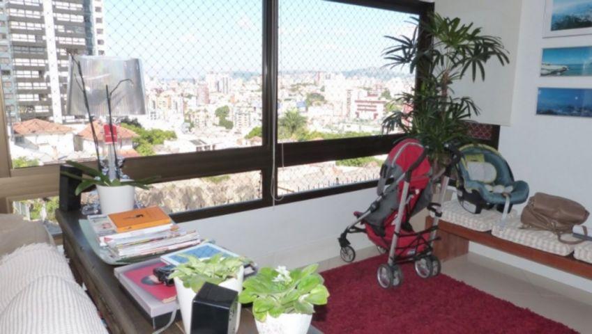 Apto 3 Dorm, Rio Branco, Porto Alegre (78910) - Foto 2