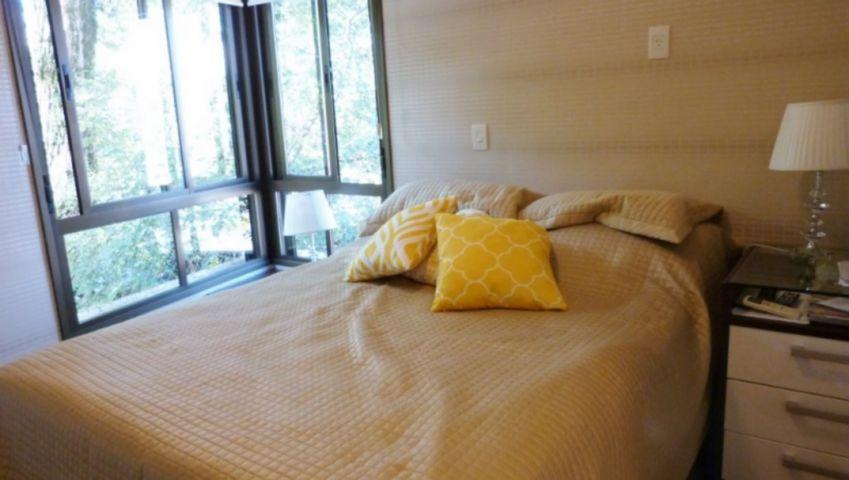 Apto 3 Dorm, Rio Branco, Porto Alegre (78910) - Foto 8