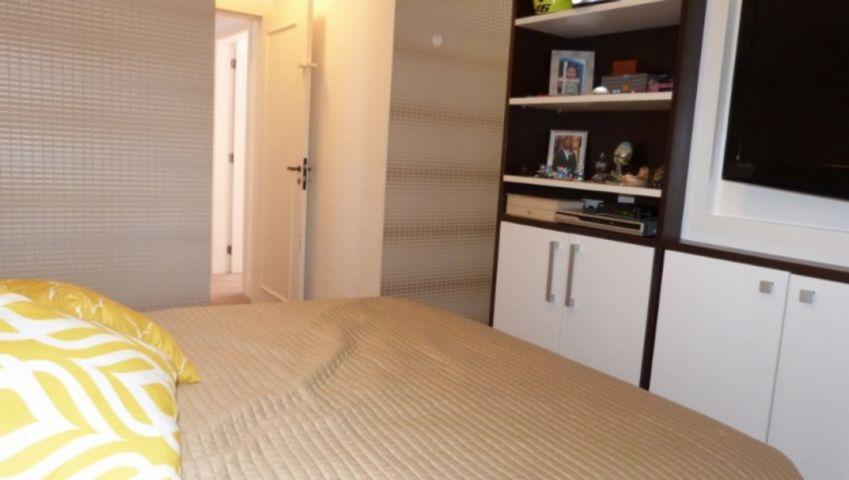 Apto 3 Dorm, Rio Branco, Porto Alegre (78910) - Foto 10