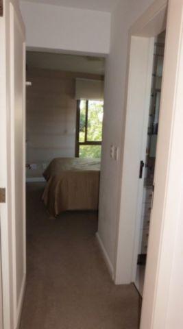 Apto 3 Dorm, Rio Branco, Porto Alegre (78910) - Foto 13