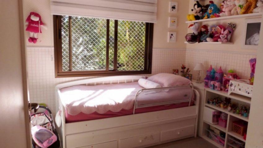 Apto 3 Dorm, Rio Branco, Porto Alegre (78910) - Foto 14