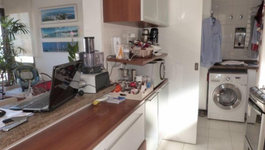 Apto 3 Dorm, Rio Branco, Porto Alegre (78910) - Foto 20