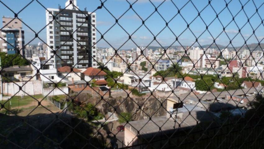 Apto 3 Dorm, Rio Branco, Porto Alegre (78910) - Foto 23