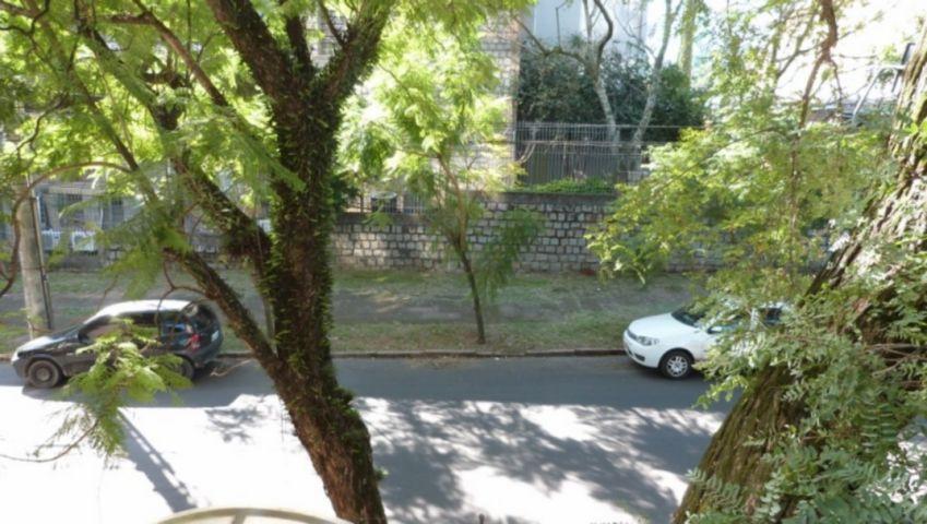 Apto 3 Dorm, Rio Branco, Porto Alegre (78910) - Foto 24
