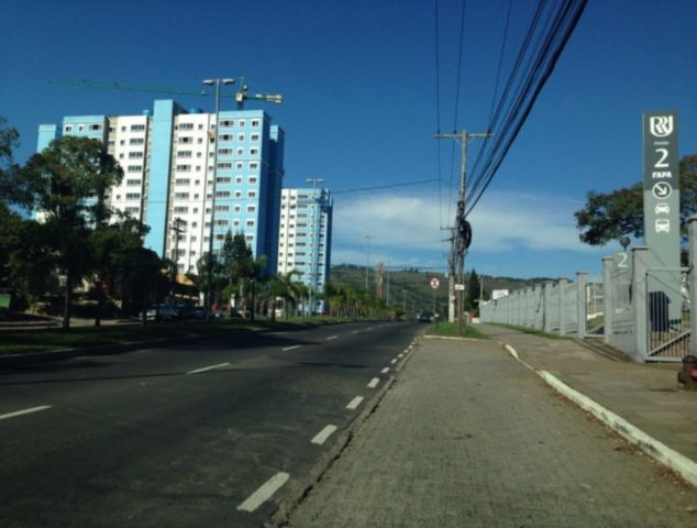 Don Manoel - Apto 2 Dorm, Passo das Pedras, Porto Alegre (78919) - Foto 7