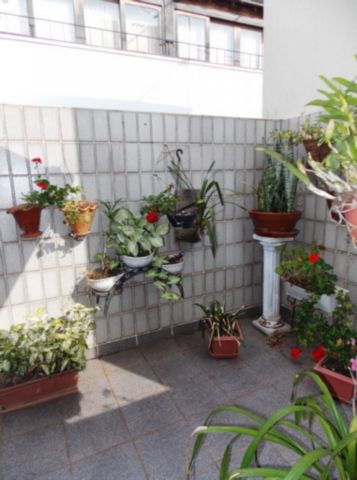 Ducati Imóveis - Cobertura 3 Dorm, Jardim Lindóia - Foto 17