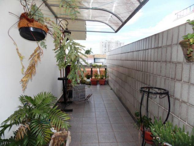 Ducati Imóveis - Cobertura 3 Dorm, Jardim Lindóia - Foto 18
