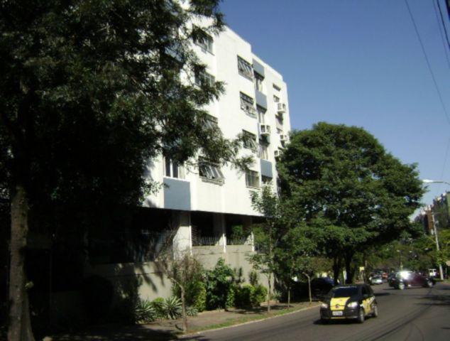 Apto 2 Dorm, Petrópolis, Porto Alegre (78965) - Foto 2