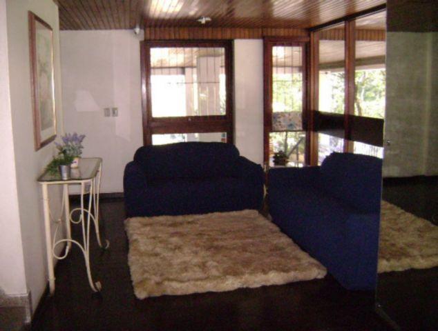 Apto 2 Dorm, Petrópolis, Porto Alegre (78965) - Foto 5