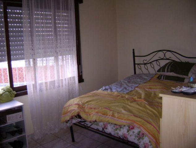 Apto 2 Dorm, Petrópolis, Porto Alegre (78965) - Foto 12