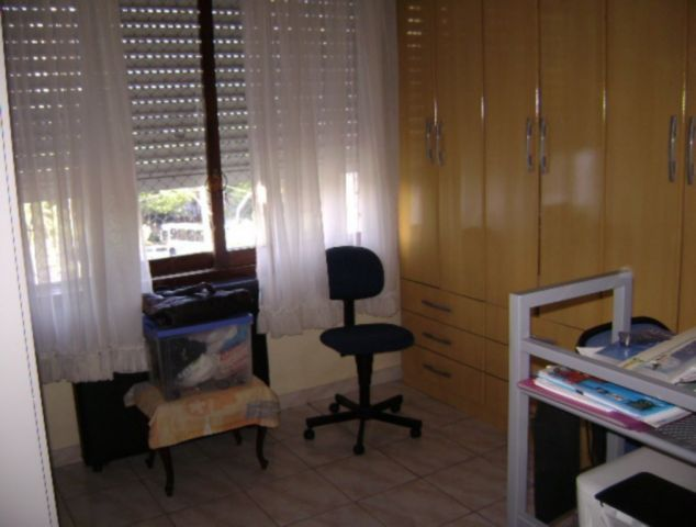Apto 2 Dorm, Petrópolis, Porto Alegre (78965) - Foto 13