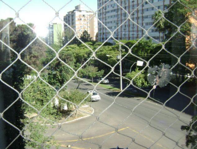 Apto 2 Dorm, Petrópolis, Porto Alegre (78965) - Foto 15