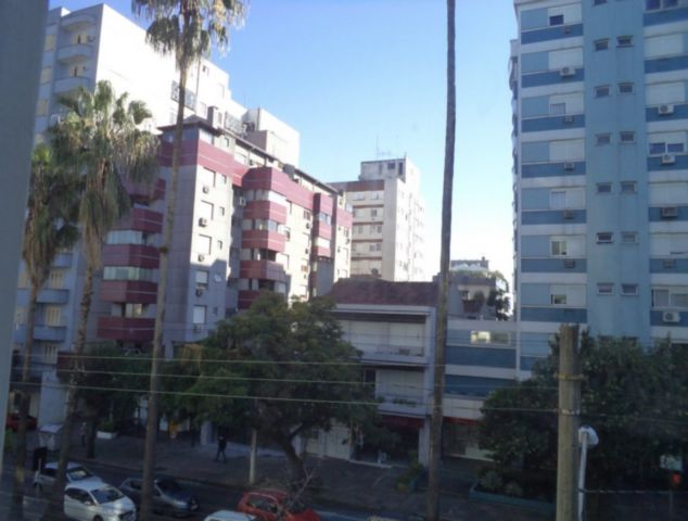 Apto 4 Dorm, Independência, Porto Alegre (78968) - Foto 13