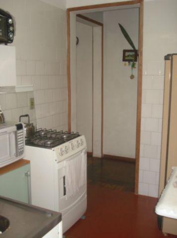Apto 1 Dorm, Partenon, Porto Alegre (78980) - Foto 4