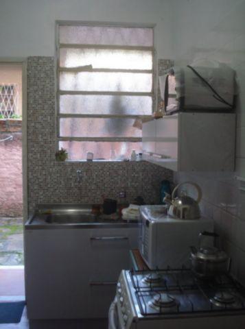 Apto 1 Dorm, Partenon, Porto Alegre (78980) - Foto 6