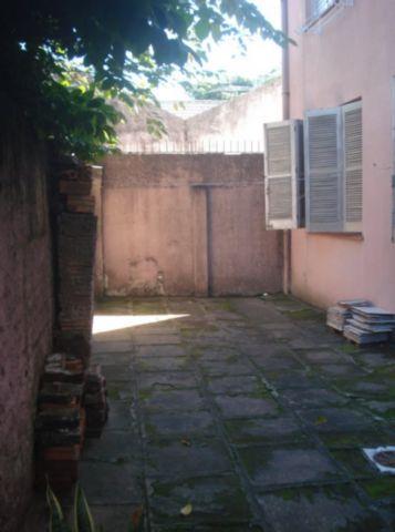 Apto 1 Dorm, Partenon, Porto Alegre (78980) - Foto 8